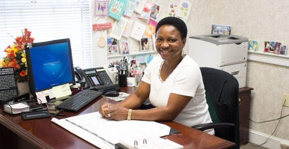 Small Business Checking - Bank of the Lowcountry