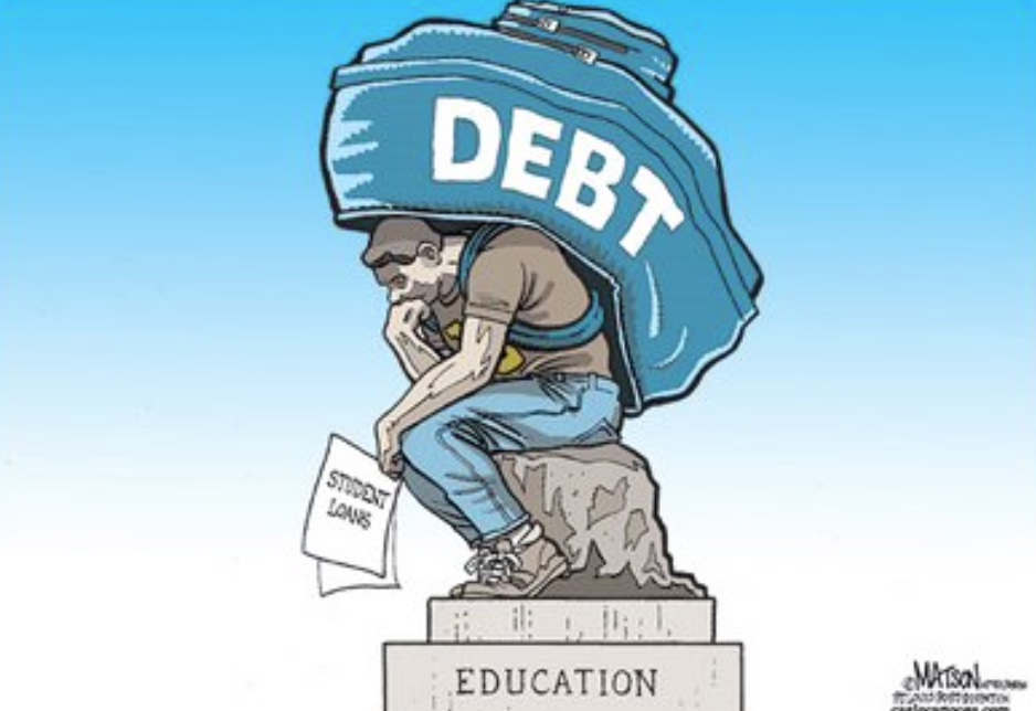 bank of walterboro, college, savings