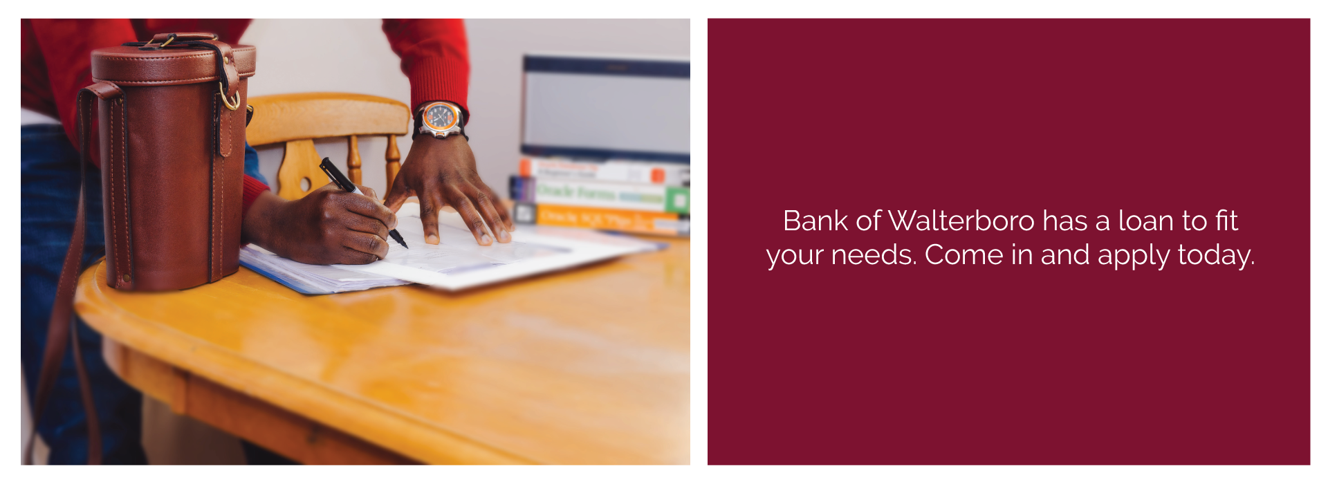Bank-of-Walterboro-Loans