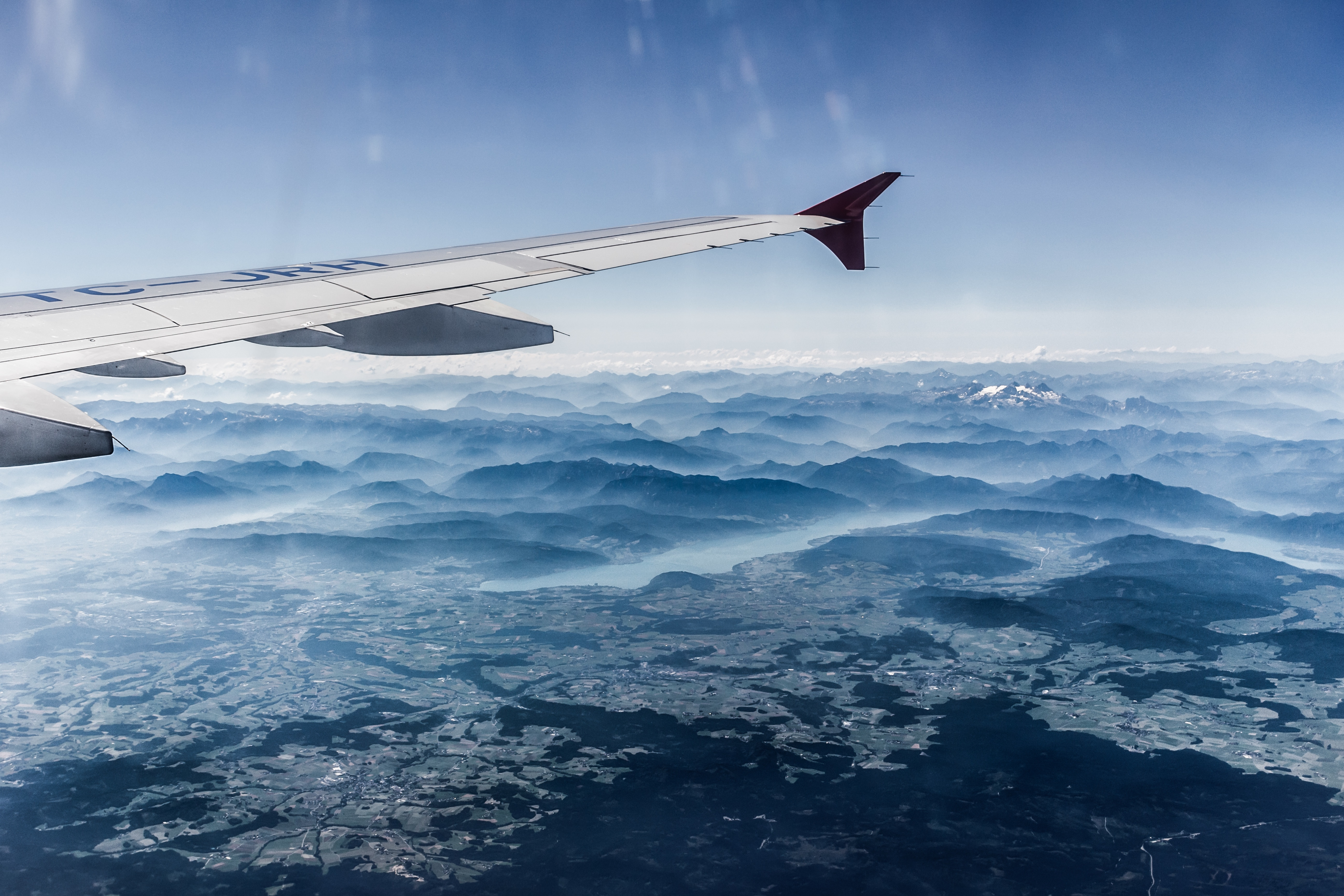 How to Get the Best Deals on Airfare