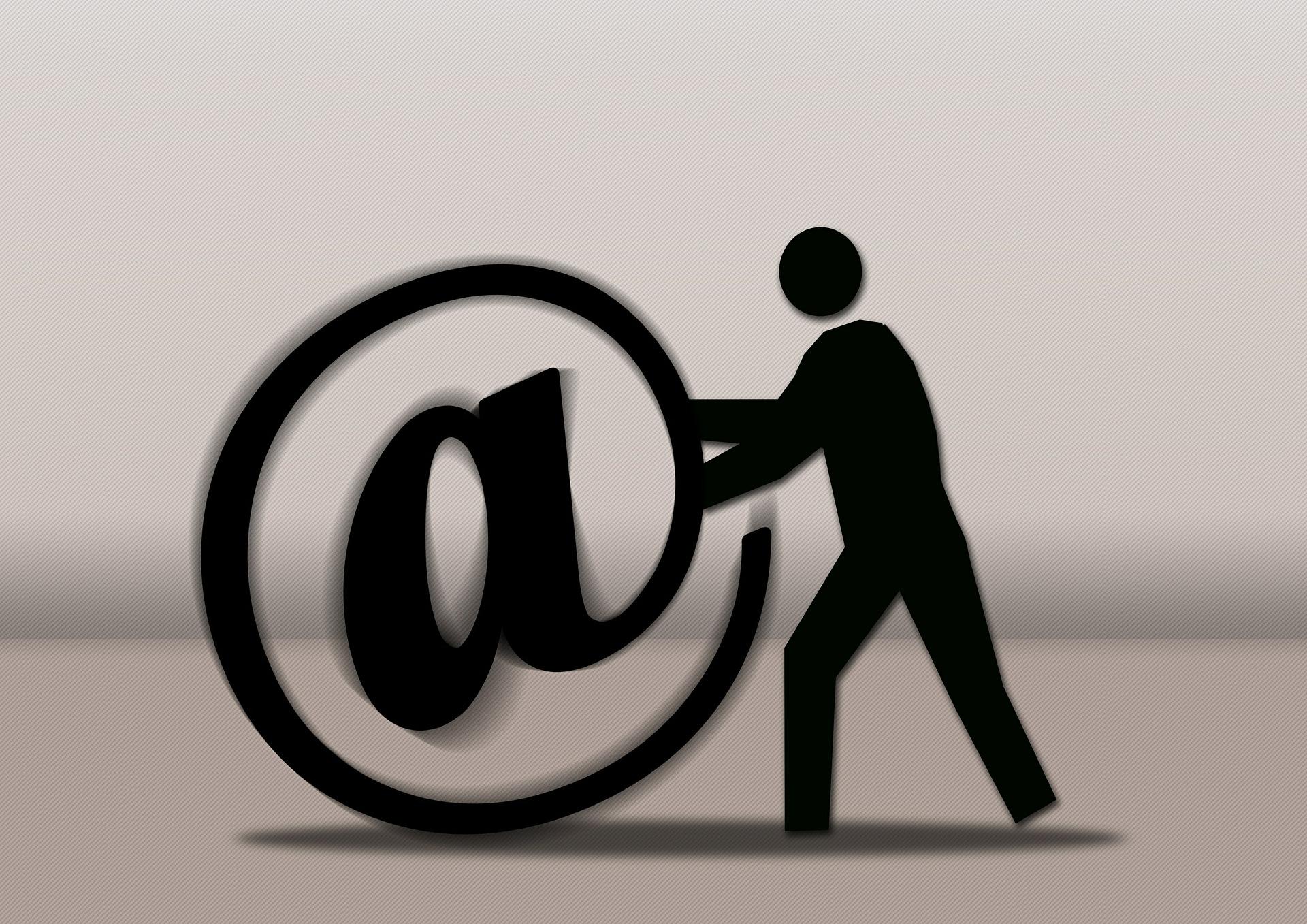 Fraudulent Emails & Pop-up Ads