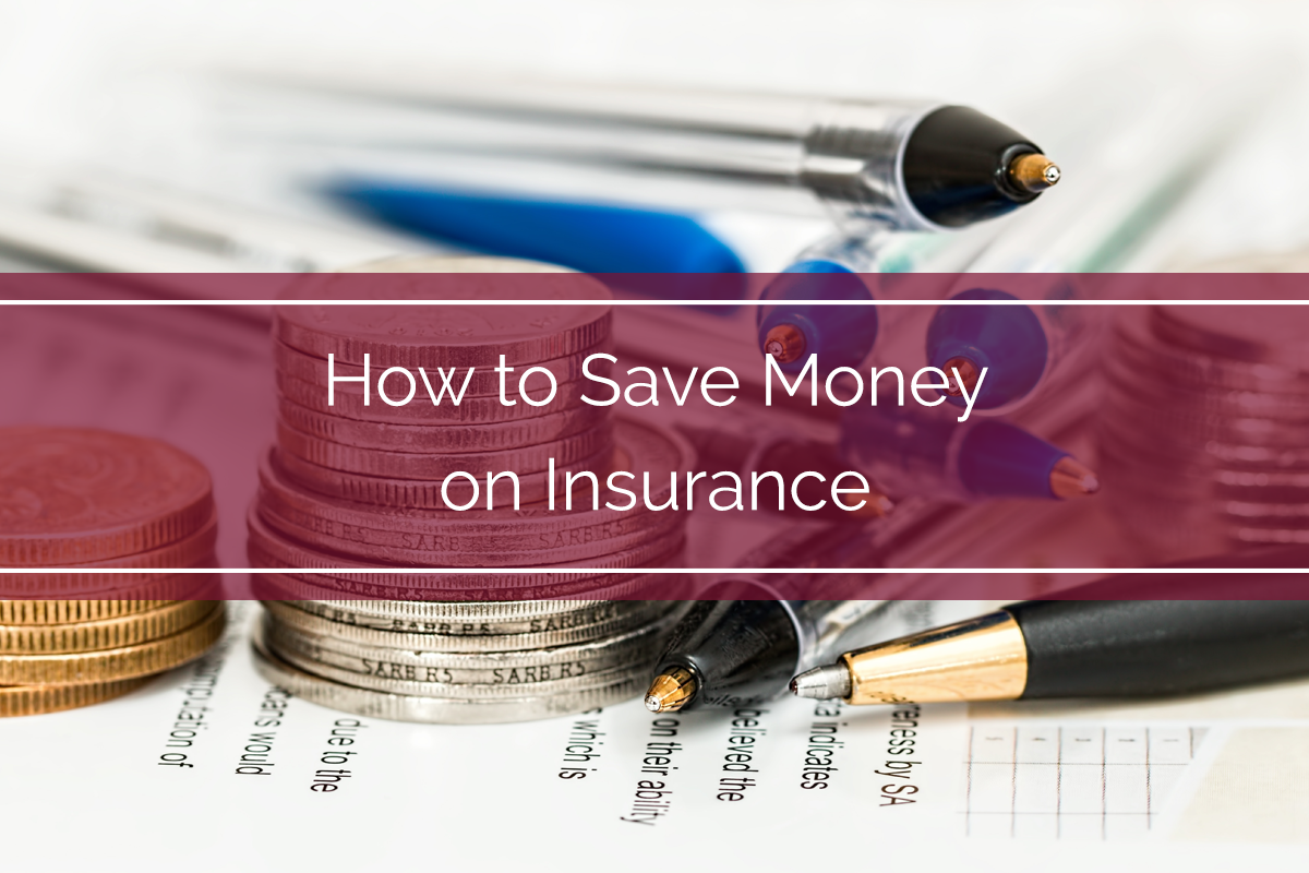 Lastest How To Save Money On Insurance Posted At 11 06h In Blog Money Saving