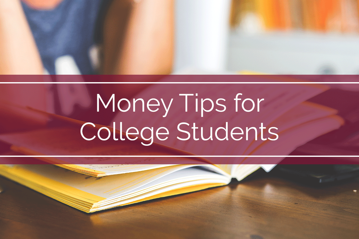 advice for college students advice for college