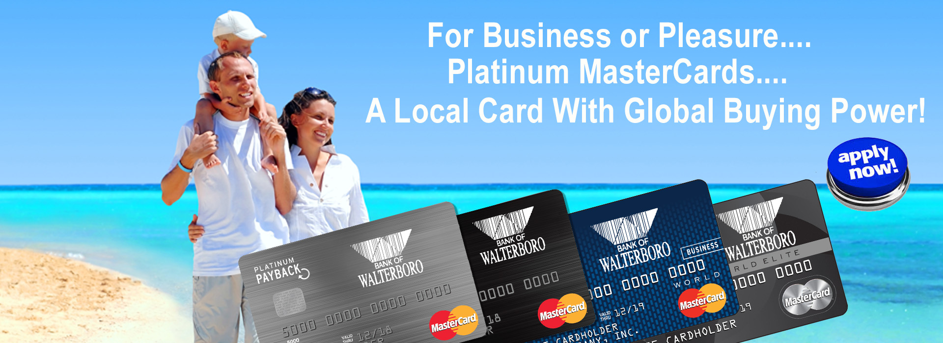 Bank-of-Walterboro-Credit-Cards